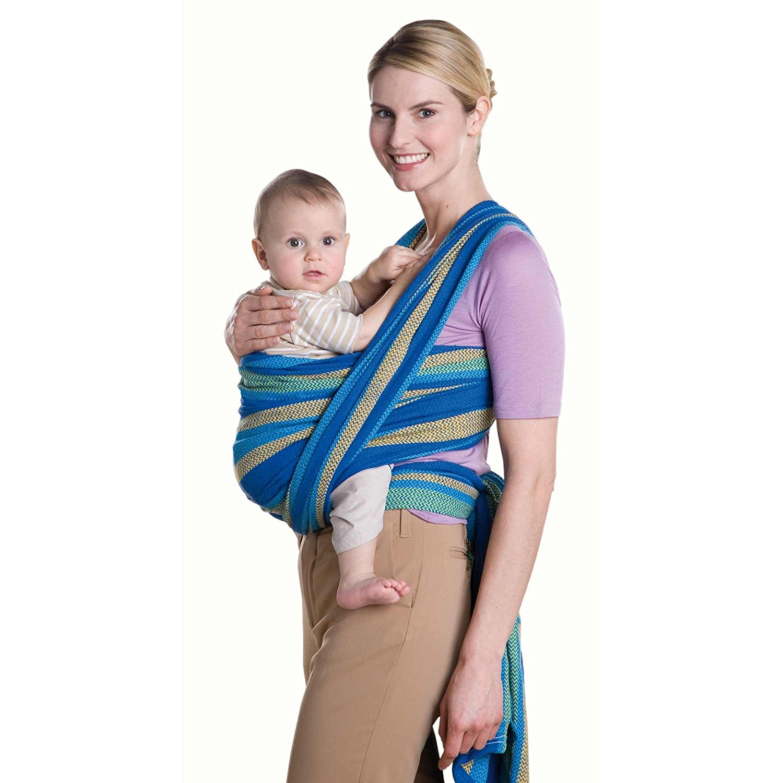 Echarpes de portage Amazonas Carry Sling